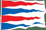 Nederlandse Vereniging voor Vlaggenkunde