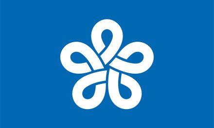 De betekenis van Japanse Prefectuurvlaggen