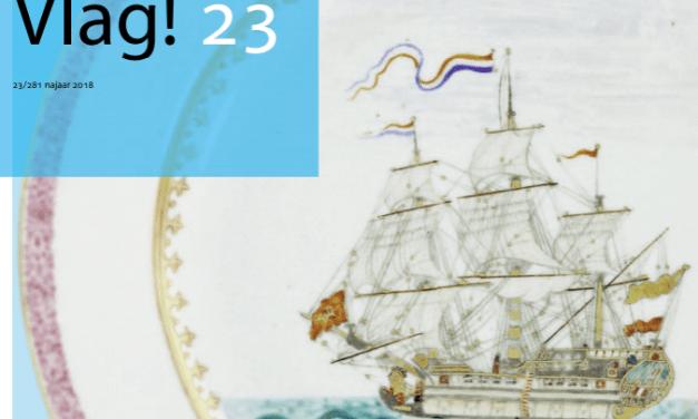 Vlag! 23 – 281