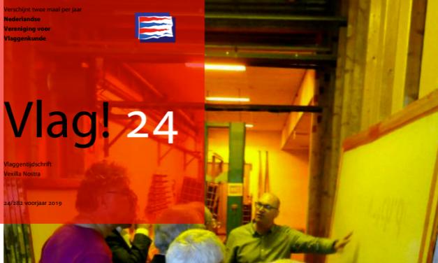 Vlag! 24 – 282